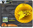 Gemgolf Ireland